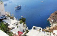7 προτάσεις για οργανωμένο και ξεκούραστο Πάσχα στην Ελλάδα