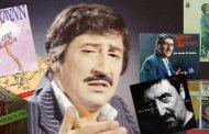 Ο αγαπημένος ηθοποιός, Χάρρυ Κλυνν, απεβίωσε σε ηλικία 78 ετών!