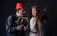 «Ο Γάμος του Καραχμέτη» στο Θέατρο του Μύλου