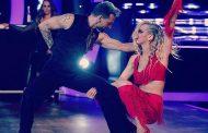 LARISSA DANCE OPEN 2018 για 3η συνεχόμενη χρονιά