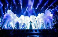 Eurovision: Η χθεσινή πρόβα της Ελλάδας - Απόψε ο Α' Ημιτελικός!