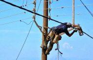 Λάρισα: Σε ποιες περιοχές θα γίνει διακοπή ρεύματος την Κυριακή