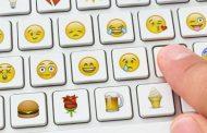 Βόλος: Η πρώτη καταδίκη για χαμογελαστό emoticon στο Facebook!