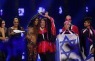 Eurovision 2018: Μεγάλος νικητής το Ισραήλ, η Κύπρος στη δεύτερη θέση