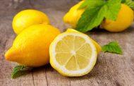 15 τρόποι χρήσης του λεμονιού, πέρα από το φαγητό!
