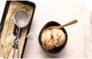Το πιο νόστιμο γλυκό που θα δοκιμάσετε με λίγες θερμίδες!