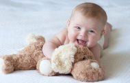 «Ποιο είναι το φυσιολογικό βάρος για το μωρό μου;»