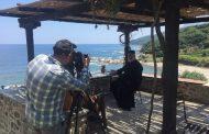 Τρεις ξένες παραγωγές γυρίζονται στην Ελλάδα