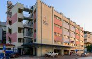 Ξεκινάει η ολοήμερη λειτουργία του Γενικού Νοσοκομείου Λάρισας