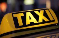 Είσοδος σε νέα εποχή: Ηλεκτρικά ταξί στη Λάρισα σε πέντε χρόνια!