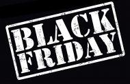 Black Friday: Τι πρέπει να προσέξουν οι καταναλωτές!