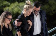 Έγινε η κηδεία του Γιάννη Μακρή στην Αυστραλία το Σάββατο