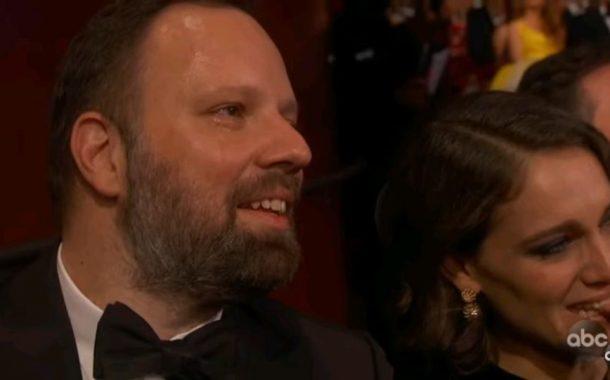 Όσκαρ 2019: Το βραβείο Α' γυναικείου της Ολίβια Κόλμαν και τα δάκρυα του Λάνθιμου