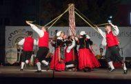 4η Χορευτική Συνάντηση Πολιτισμών
