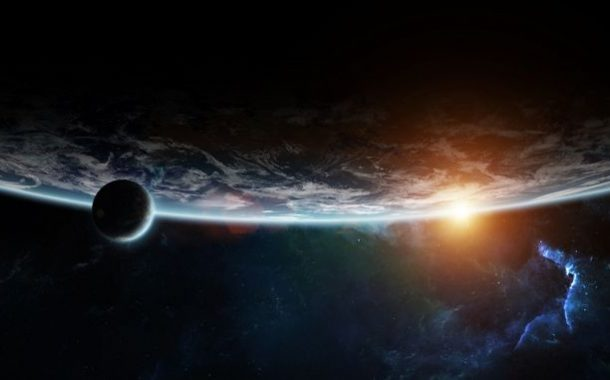 Εντοπίστηκε νερό σε πιθανώς κατοικήσιμο εξωπλανήτη