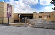 «Το Διαχρονικό Μουσείο Λάρισας και η Πολιτιστική διαδρομή Θεσσαλίας»