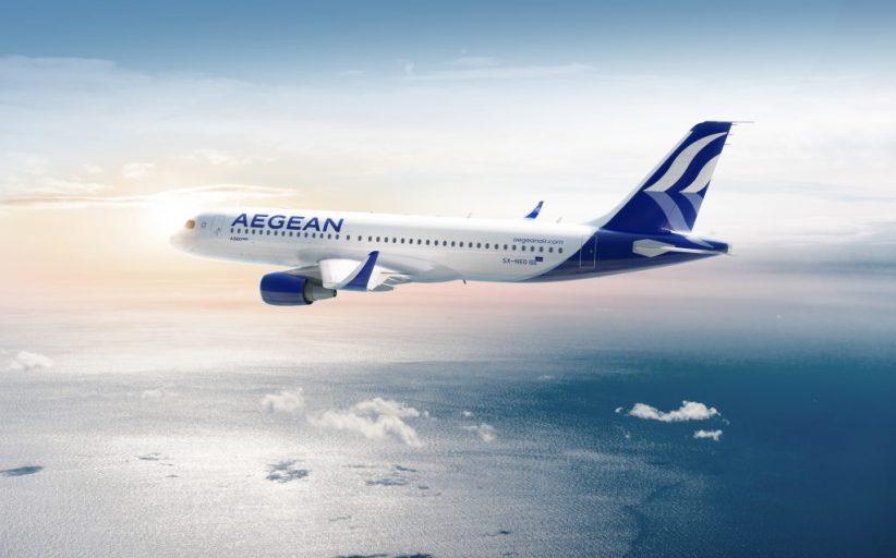 «Άνοιξε» η εστίαση - Ελεύθερη η μετακίνηση στα νησιά - Διευρύνονται τα αεροπορικά ταξίδια