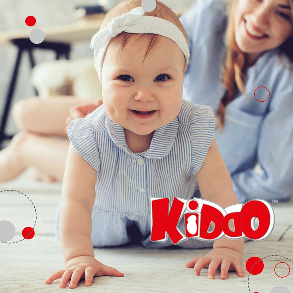 kiddo