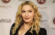 Όλοι οι διάσημοι στη Βραζιλία για τον μάνατζερ της Μαντόνα