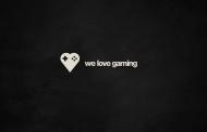 Τα καλύτερα Ελληνικά Game Sites – Forum