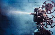 Βραδιές κινηματογράφου στη Λάρισα