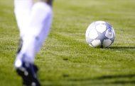 Φάκελος Ελληνικό Ποδόσφαιρο*