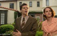 10 καταπληκτικές ταινίες που ίσως έχετε παραλείψει να δείτε