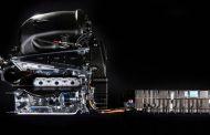 Ο κινητήρας των 1.600 κυβικών της Mercedes στη Φόρμουλα 1 έφτασε τους 1.000 ίππους