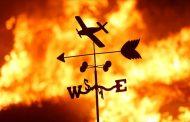 ΗΠΑ: Μαζική εκκένωση λόγω ανεξέλεγκτων πυρκαγιών στη Ν. Καλιφόρνια