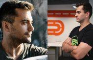 Ο άστεγος Αλβανός πρόσφυγας που έφτιαξε μια επιχείρηση εκατομμυρίων