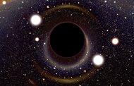 Επιστήμονες «είδαν» την τέταρτη διάσταση!