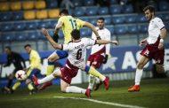 Αστέρας Τρίπολης-ΑΕΛ 3-1