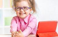 Τι συμβαίνει στο μυαλό του παιδιού σας;