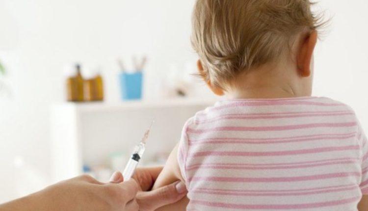 Ευρωπαϊκή Εβδομάδα Εμβολιασμού: Ασπίδα για την δημόσια υγεία