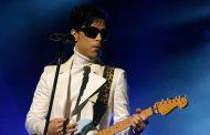 Νέο άλμπουμ διαθέσιμο με ακυκλοφόρητα κομμάτια του Prince