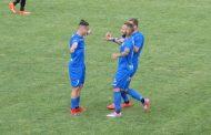 Απόλλων Λάρισας: Και του χρόνου στη Football League