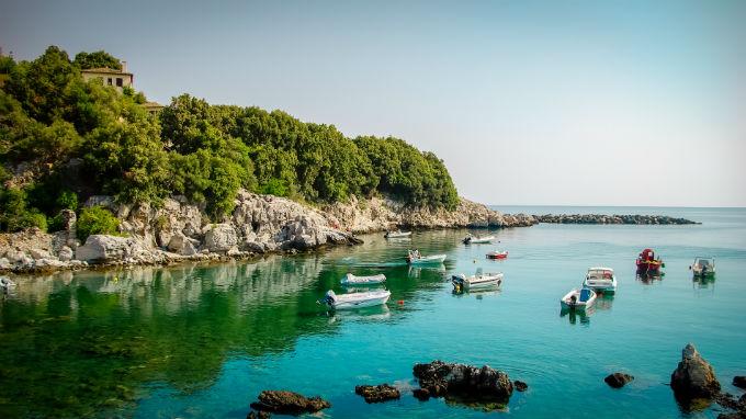 Τριήμερο Αγίου Πνεύματος στην Ελλάδα: Πού θα πας, τι θα δεις!