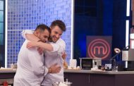 MasterChef: Νικητής ο Τιμολέων, κέρδισε το βραβείο των 50.000 ευρώ!