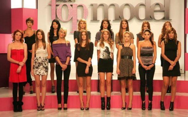 Το ελληνικό Next Top Model επιστρέφει μετά από 7 χρόνια!