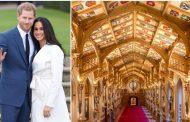 Αύριο ο γάμος της χρονιάς του πρίγκιπα Χάρι και της Μέγκαν Μαρκλ
