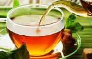 Νέα έρευνα δείχνει πως δεν πρέπει να πίνουμε καυτό το τσάι μας