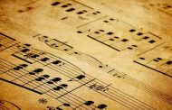 Καλοκαιρινή Συναυλία Μονωδίας από τη Θεσσαλική Μουσική Σχολή
