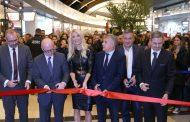 Πάνω από 30.000 επισκέπτες στα εγκαίνια του Fashion City Outlet