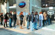 ΟΑΕΔ: Ολόκληρη η προκήρυξη για 2.082 θέσεις εργασίας