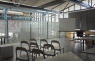 Προτάθηκε Νέα Αρχιτεκτονική για τη Θεσσαλία