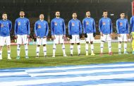 UEFA Nations League: Ευνοϊκή κλήρωση για την Εθνική ομάδα ποδοσφαίρου
