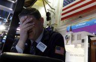 Ελεύθερη πτώση στα χρηματιστήρια από τον κορωνοϊό και κατάρρευση των τιμών του πετρελαίου