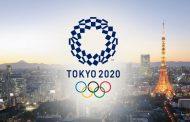Αναβλήθηκαν οι Ολυμπιακοί Αγώνες