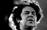 Πέθανε ο σπουδαίος μουσικοσυνθέτης Μίκης Θεοδωράκης